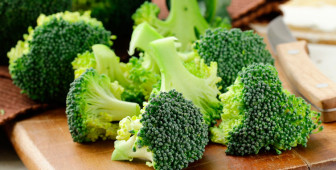 can dogs eat broccoli cabbage kale and cauliflower