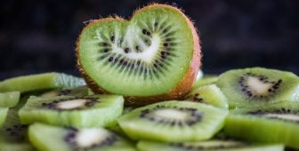 Can Dogs Eat Kiwi? – All You Should Know