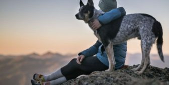 Allergic To Your Dog? Here's How To Reduce Your Allergy Symptoms